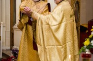 deacon_ordination-32