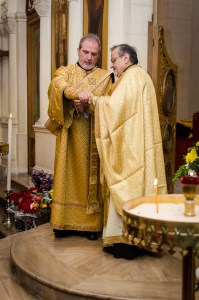 deacon_ordination-33