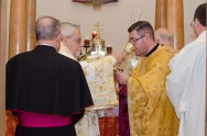 deacon_ordination-41