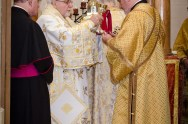 deacon_ordination-42