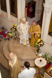 deacon_ordination-45