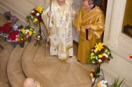 deacon_ordination-45