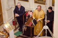 deacon_ordination-5