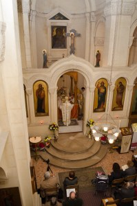 deacon_ordination-6