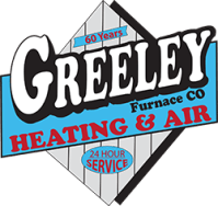 Greeley Furnace Heating and Air | Heating and Air ...