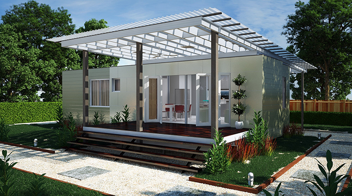 Shipping Container Architecture Pros And Cons Green