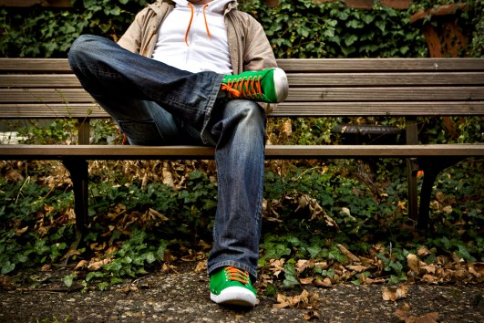 shoesenkel-schnuersenkel-green-your-life-4