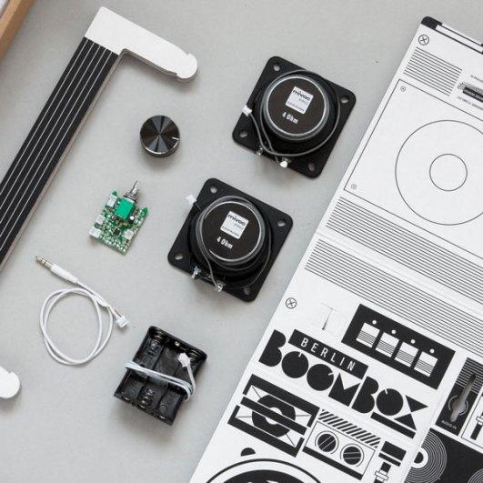 BBBX31_parts_hires