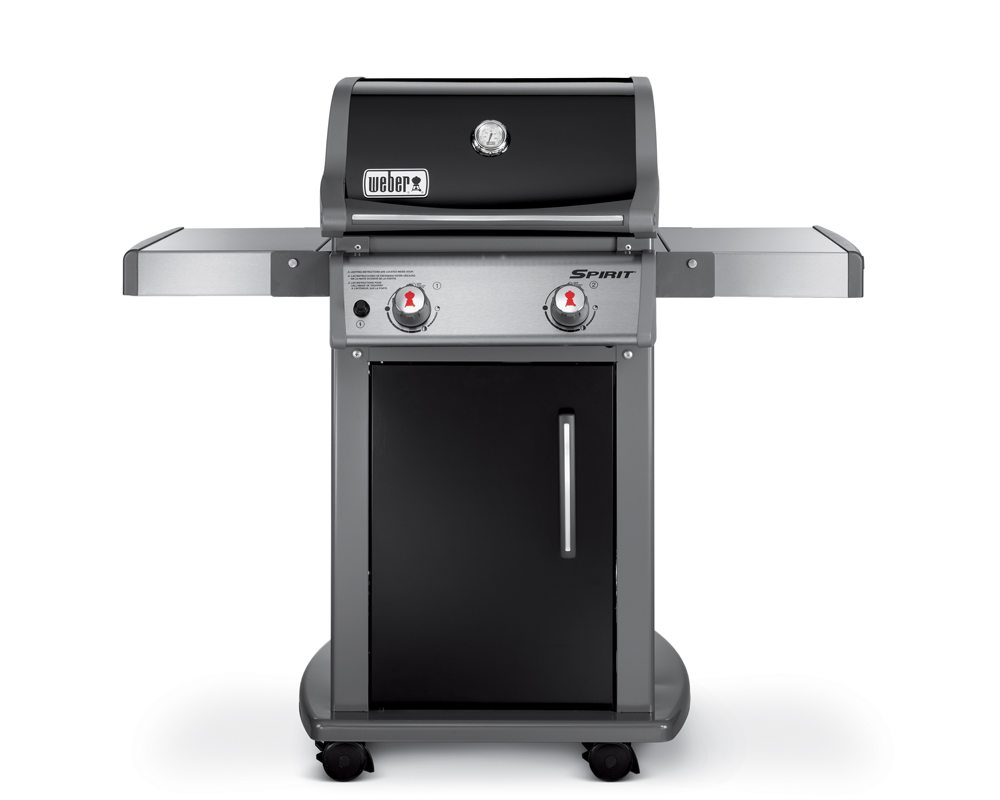 Weber Grill Spirit E 310 Spirit E 310 Gas Grill Green Acres Outdoor Living