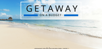 Booking a trip on Groupon Getaways – Budget Friendly Vacations