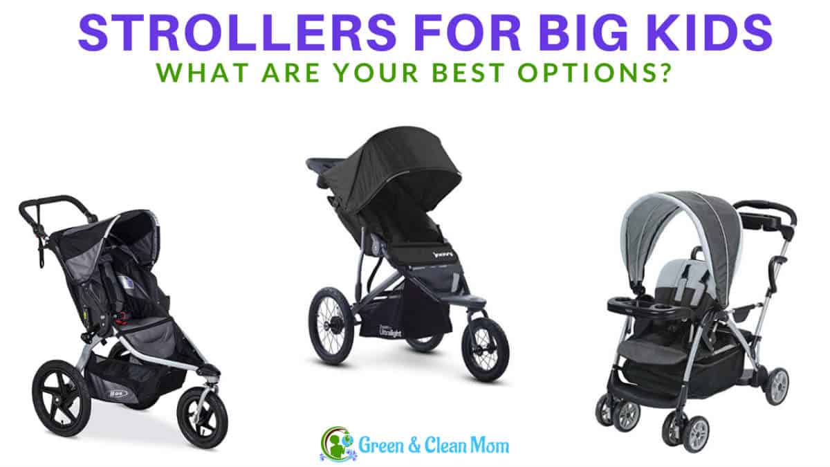 Toddler Stroller India Best Strollers For Older Children All The Popular Options