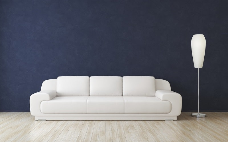 Easiest Sofa Fabric To Clean How To Clean Upholstery: The Eco-friendly Guide