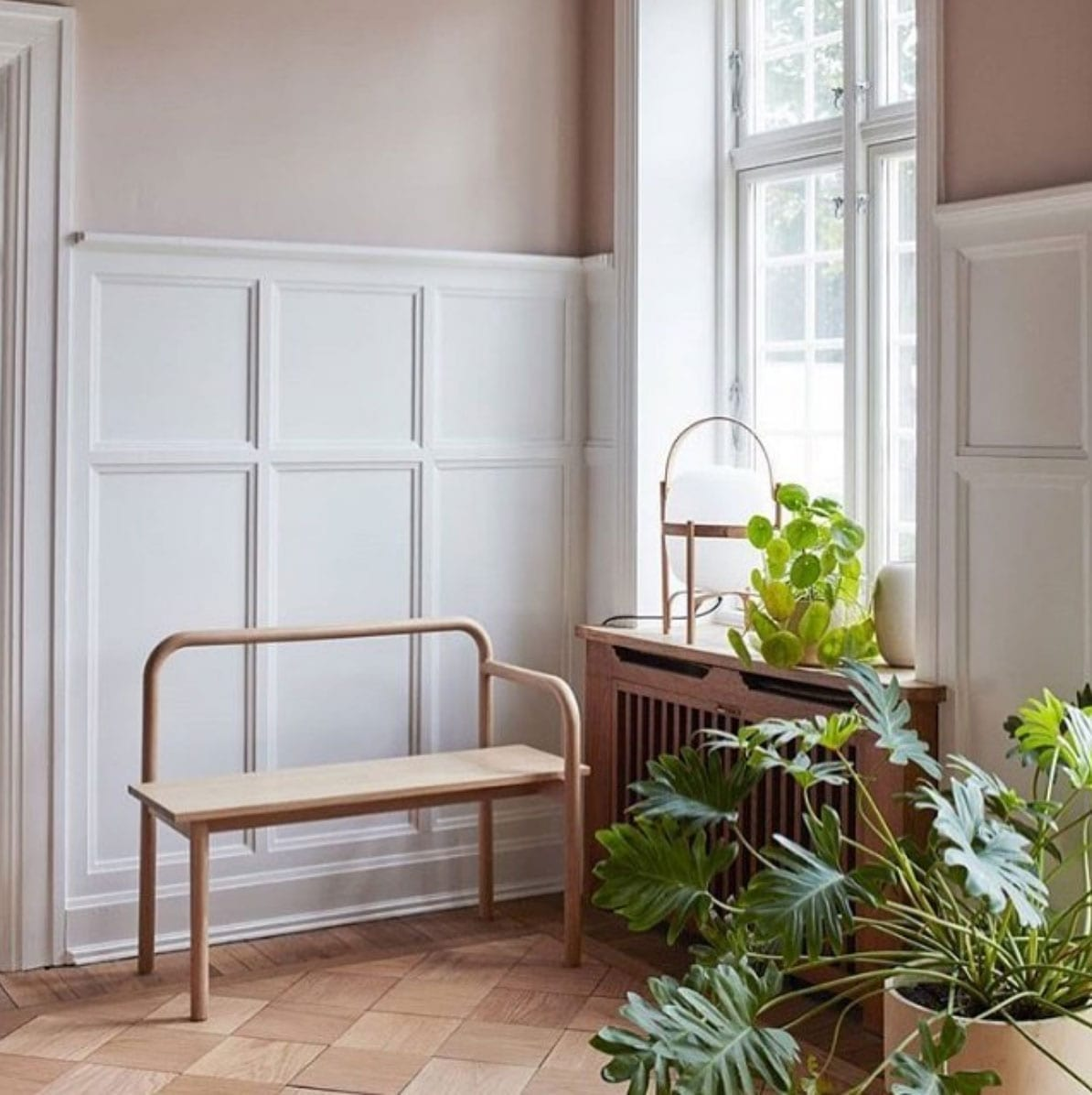 Elle Decoration Dk Interior Trends For 2019 Interior Design Uk Inspiration