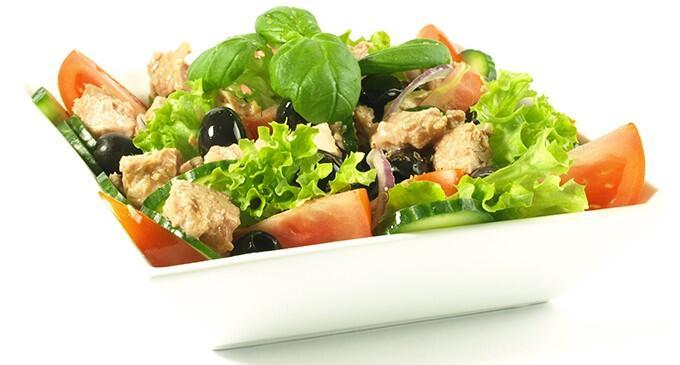 Importante plan de dieta para adelgazar dia por dia general, sin