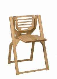 Bamboo Folding Chair   greenbamboofurniture