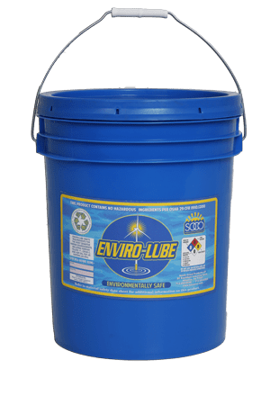 Enviro-Lube-Biodegradable-Lubricant-II