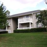 Lakewood Place Apartments 662-578-2020 – Batesville, Mississippi. Lakewood Place is a centrally located, contemporary apartment home community built in 1997. Each unit includes washer and dryer hook-ups, covered porch/balcony, and access to the clubhouse and pool. Combining
