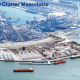 Port of Rotterdam looking to attract Bio investments