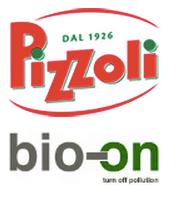 Bio-On and Pizzoli to build potato waste-based PHA plant