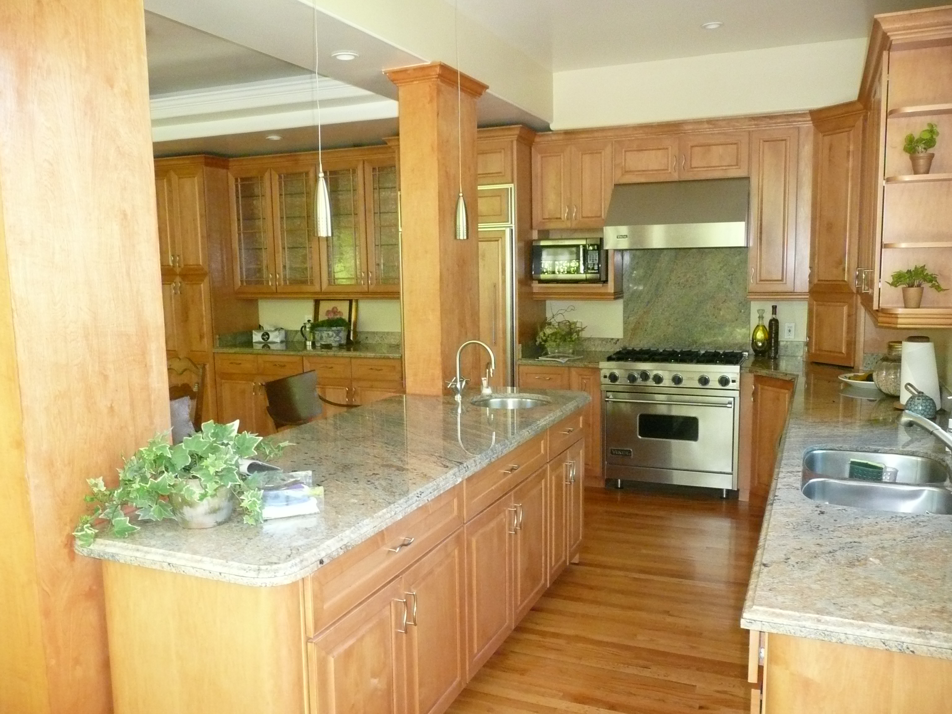Kitchen Designs And Colors Images Feng Shui Kitchen Feng Shui Kitchen Colors Home Buyers And Yang