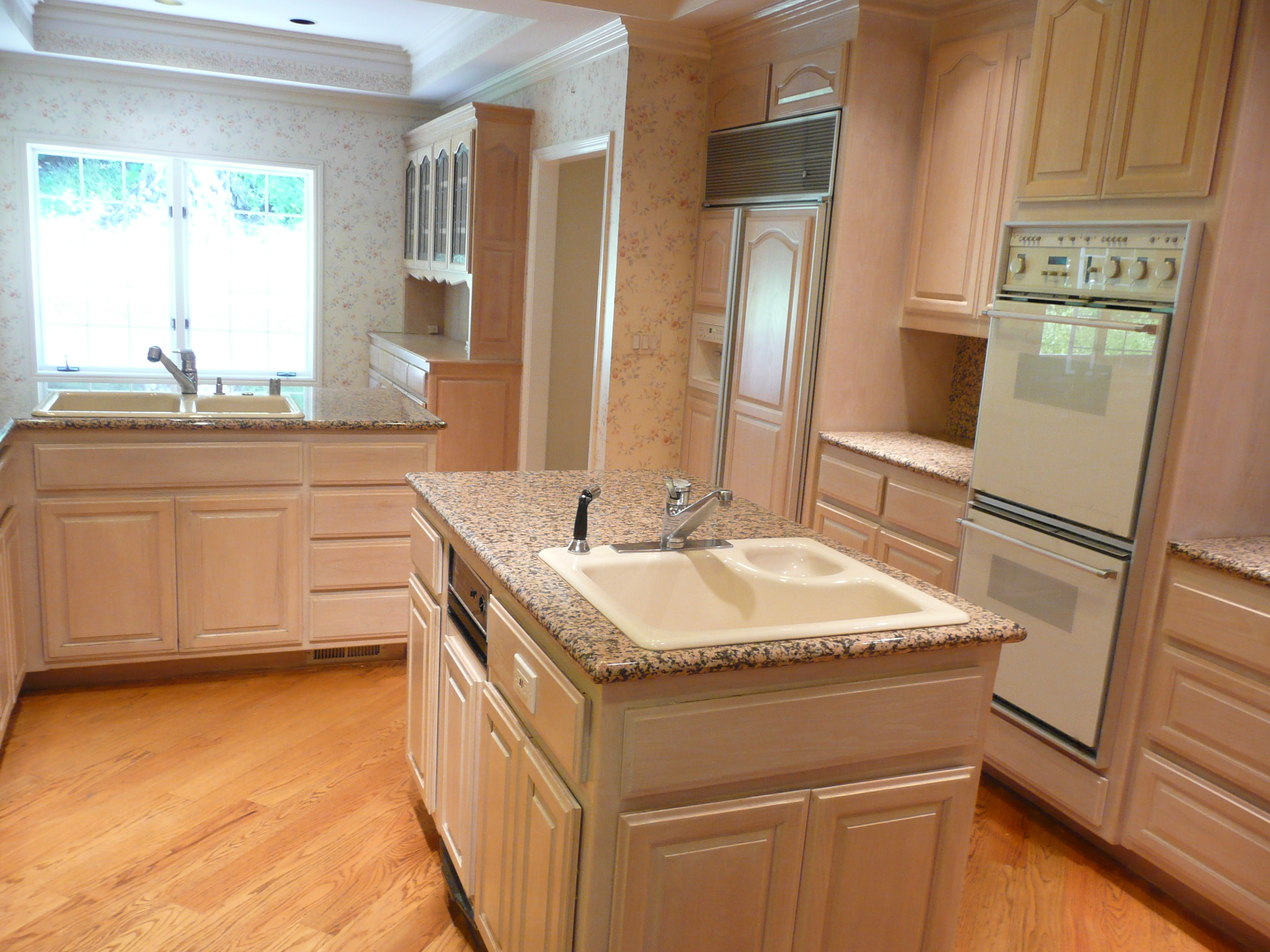 feng shui kitchen feng shui kitchen colors home buyers and yang energy part 2 wood floor kitchen Wood kitchen Not Feng Shui kitchen
