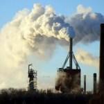 Carbon Disclosure Project