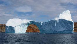 Iceberg_water