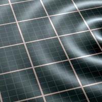 Interstellar Travel - Part Four