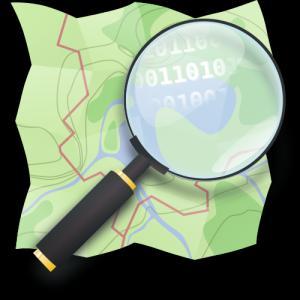 OpenStreetMap Logo