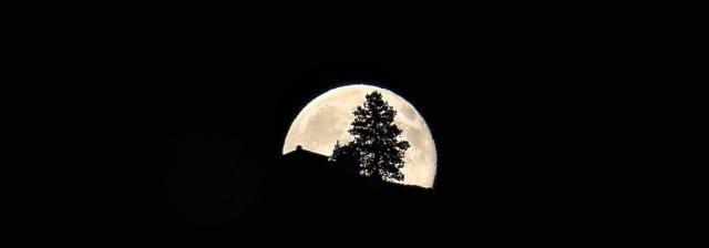 moon-silhouette-jeremy-cook