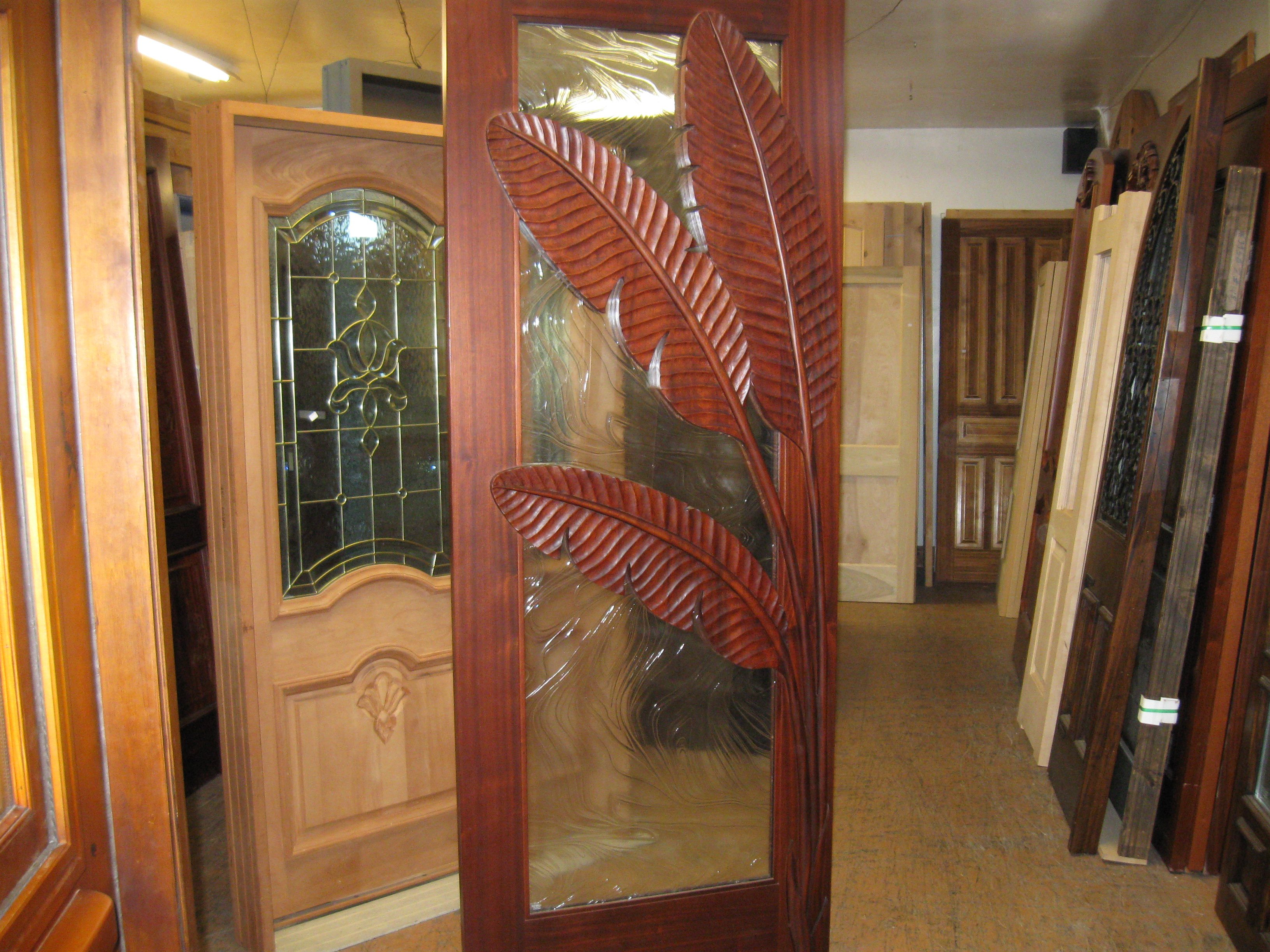 Used Kitchen Cabinets For Sale Orlando Fl Craigslist Doors And Orlando Custom Kitchen Cabinets Cabinet