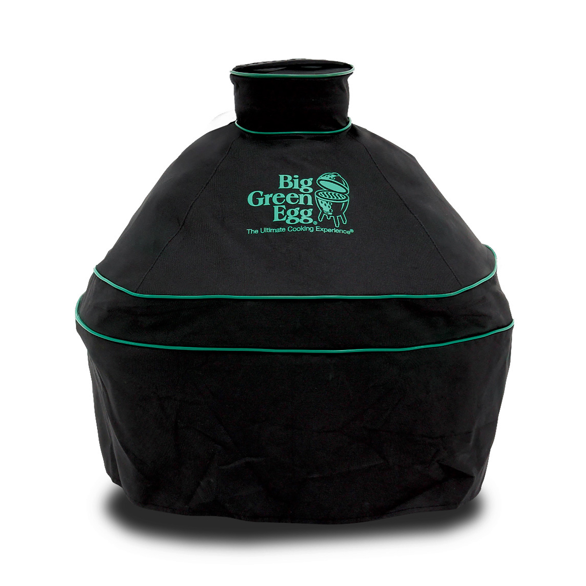 Outdoor Küche Mit Green Egg Abdeckhut Large Online Shop Big Green Egg Schweiz