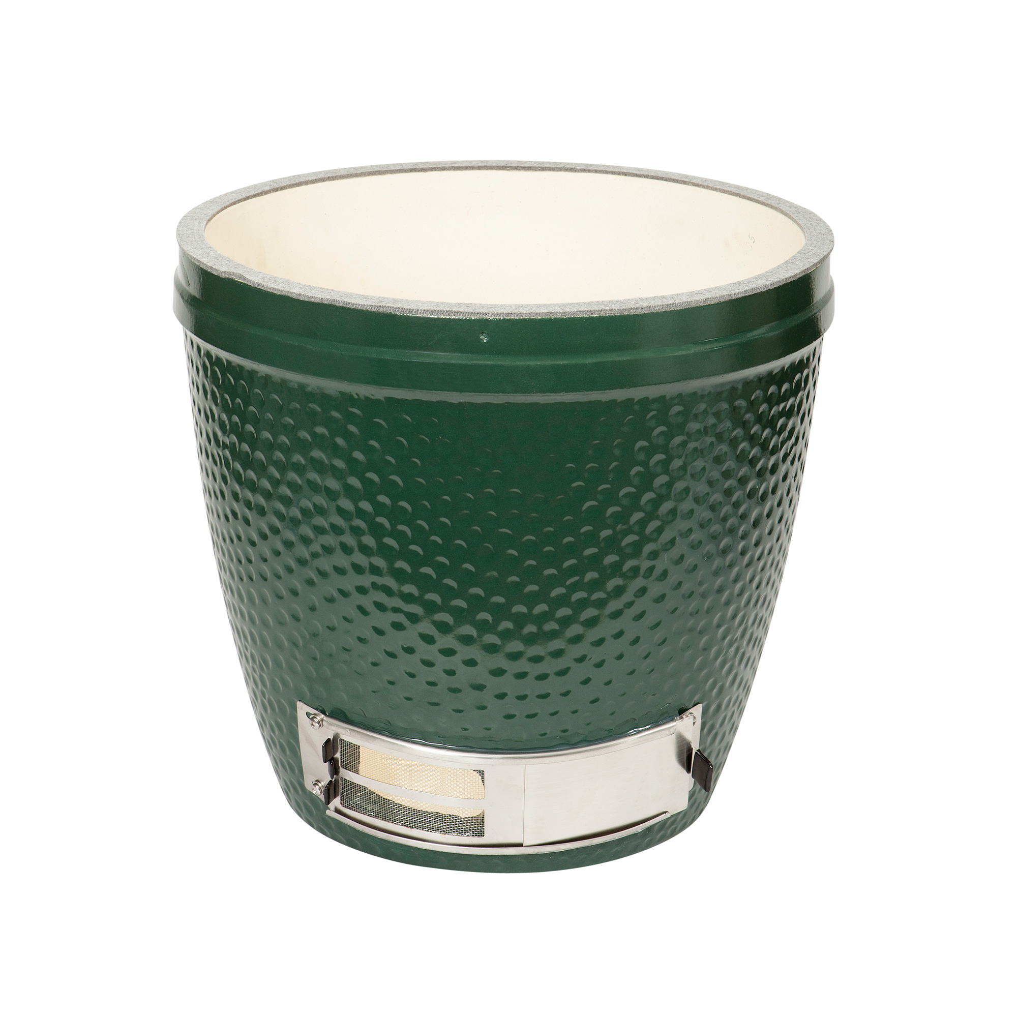 Outdoor Küche Mit Green Egg Keramik Basis M Online Shop Big Green Egg Schweiz