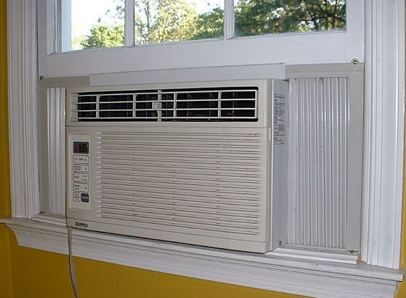 wall units are built into a wall keeping your windows in their original state popular fixedunit air conditioner brands include lg midea panasonic and - Air Conditioner Wall Unit