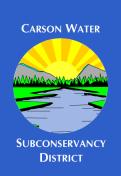 CWSD logo1