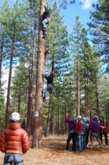 Teachers_HighRopes