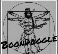 2016-10-05-09_28_25-boondoggle-2-1-pdf