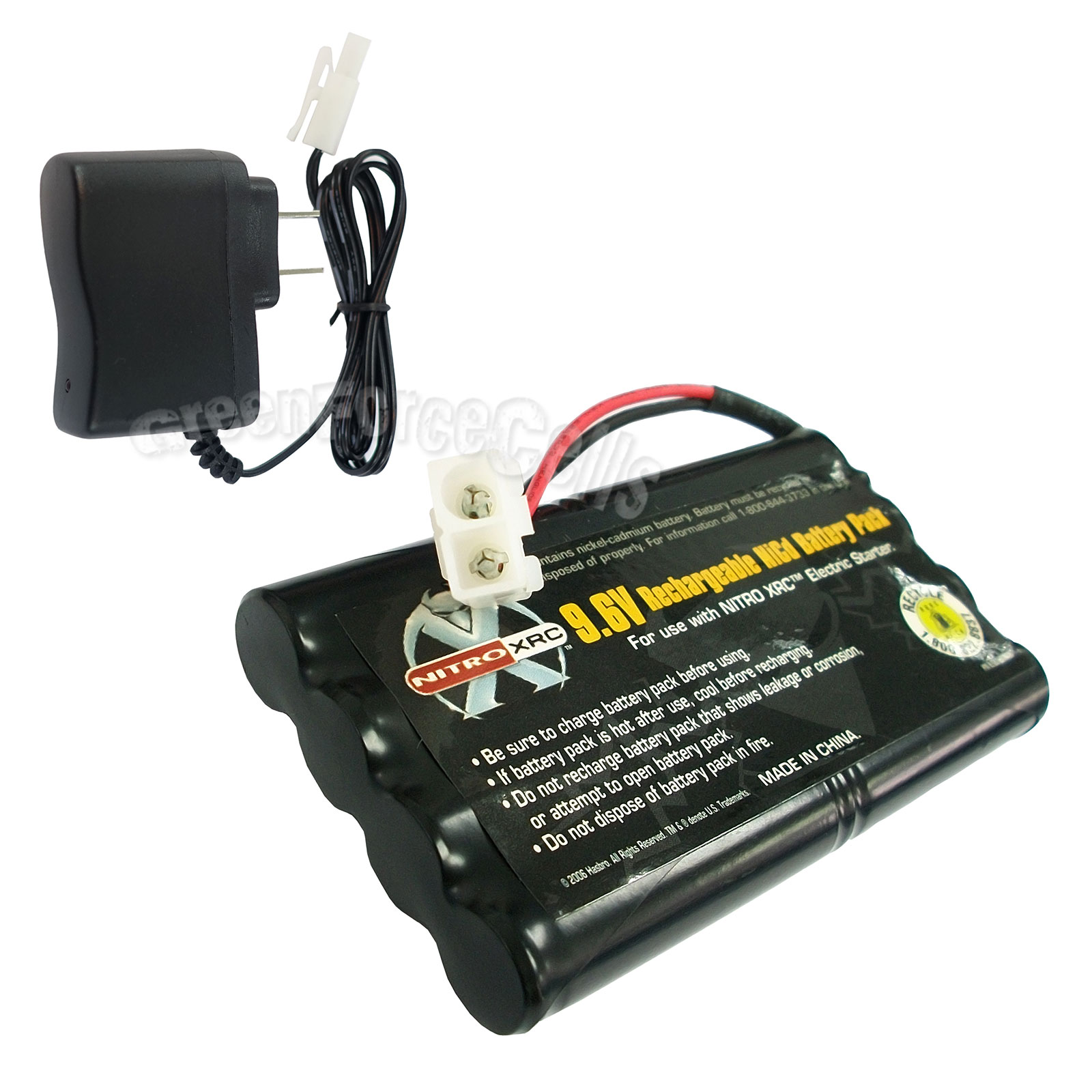 9 Volt Rechargeable Battery 9 6 Volt Rechargeable Battery Pack Bing Images