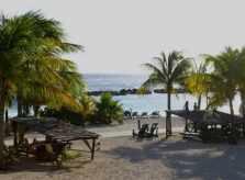 Dive_resort