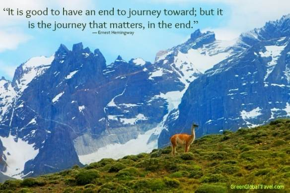 Inspirational_Travel_Quotes_Ernest_Hemingway_quote