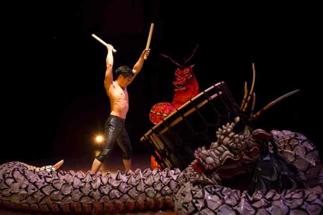 Kodo_Taiko_Drummers_Japanese_Culture