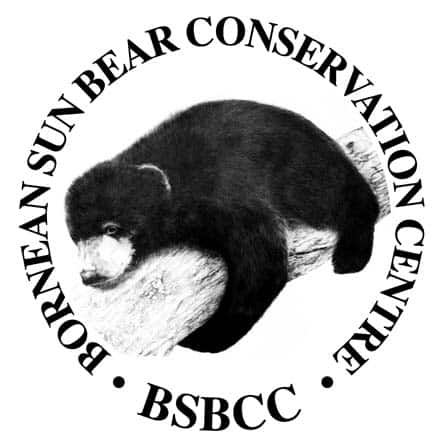 borneo_sun_bear_conservation_centre_logo