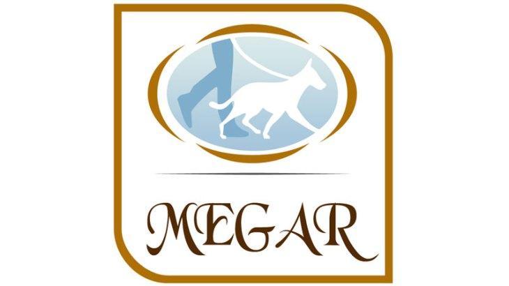 megar-parla