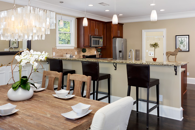 kitchen cum dining room concepts main types kitchen generally source