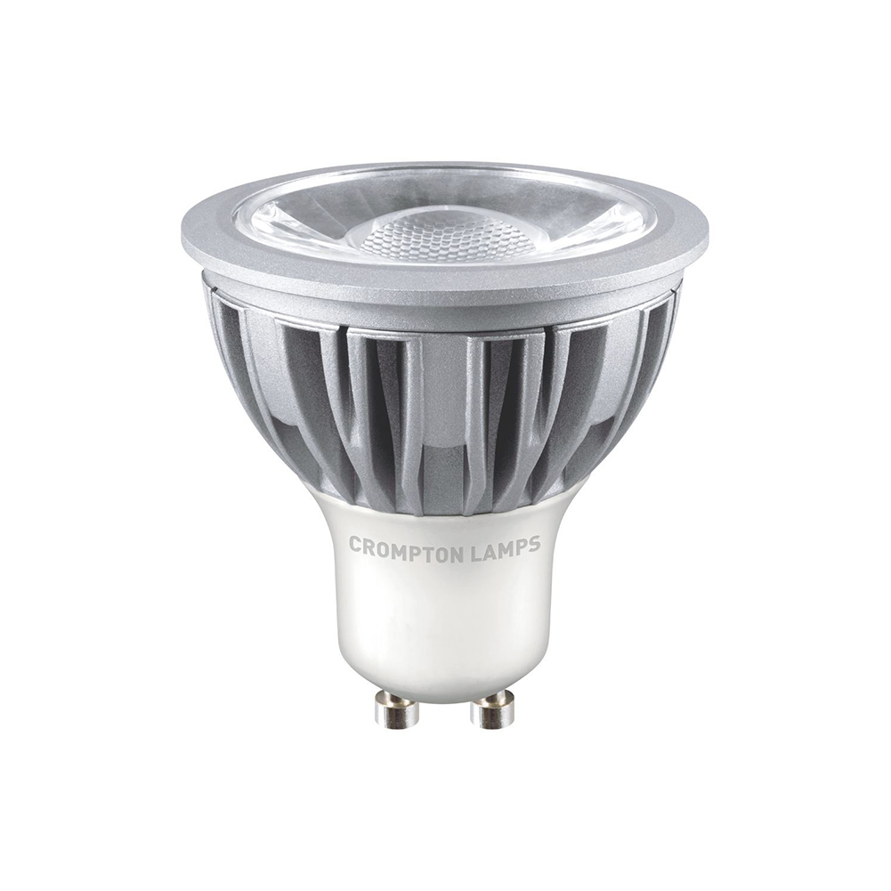 Ledlamp Gu10 5w Led Gu10 Cob Dimmable Non Dimmable