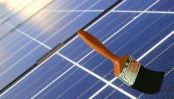 solar homes or Homes with Solar appraise for more