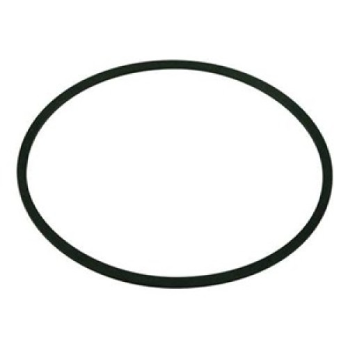 MEP002A-MEP003A Fuel Filter Canister Gasket - Pack of 6, NSN 5330-00