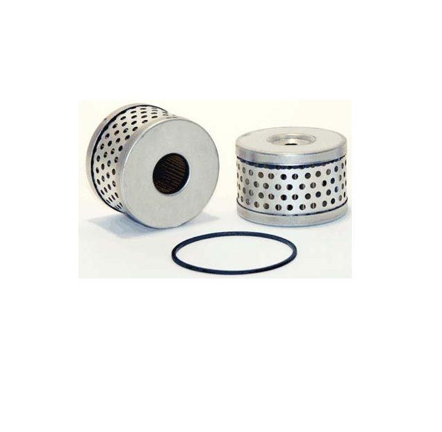 MEP802A-MEP803A-MEP812A-MEP813A Fuel Filter 2 Pack FF4012, Onan 186
