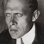 Fedya Davidovich