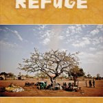 Review of <em>Refuge</em> by Adrie Kusserow